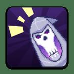 Download Death Coming 1.1.5.664 APK