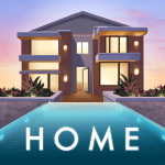 Download Design Home: House Renovation 1.57.015 APK