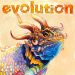 Download Evolution Board Game 1.23.1 APK