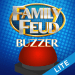 Download Family Feud Buzzer (free) 1.3.1 APK