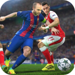 Download Football Games Free – 20in1 6.0.0 APK