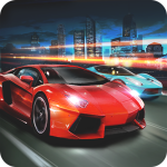 Download Furious Car Racing 1.2.1 APK
