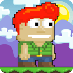 Download Growtopia 3.40 APK