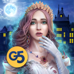 Download Hidden City: Hidden Object Adventure 1.36.3602 APK