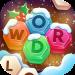 Download Hidden Wordz – Word Game 4.5.2 APK