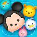 Download LINE:ディズニー ツムツム 1.85.0 APK