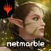 Download Magic: ManaStrike 1.7.0 APK