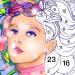 Download Magic Paint – Color by number & Pixel Art 0.9.22 APK