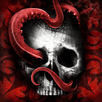 Download Mansions of Madness 1.8.6 APK