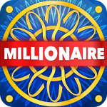 Download Millionaire 🌟 Trivia & Quiz Game 8.2.0 APK