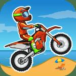 Download Moto X3M Bike Race Game 1.14.26 APK