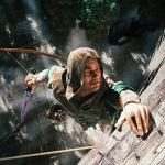 Download Ninja Samurai Assassin Hero IV Medieval Thief 1.1.4 APK