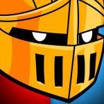 Download PaladinZ: Champions of Might 0.83 APK