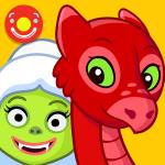 Download Pepi Wonder World 4.0.11 APK