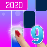 Download Piano Beat: Tiles Touch 4.8 APK