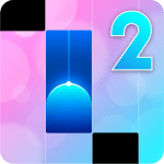 Download Piano Music Tiles 2 – Free Music Games 2.4.5 APK