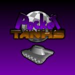 Download Pocket Tanks 2.5.2 APK