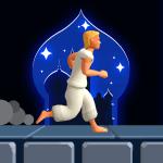 Download Prince of Persia : Escape 1.2.2 APK