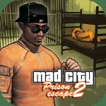 Download Prison Escape 2 New Jail Mad City Stories 1.15 APK