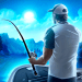 Download Rapala Fishing – Daily Catch 1.6.16 APK