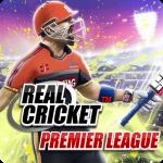Download Real Cricket™ Premier League 1.1.4 APK