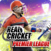 Download Real Cricket™ Premier League 1.1.4 APK