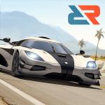 Download Rebel Racing 1.50.11786 APK