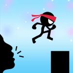 Download Scream Go Stickman 1.0.1 APK