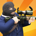 Download Snipers vs Thieves 2.13.39811 APK