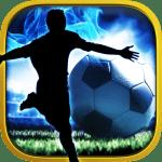 Download Soccer Hero 2.38 APK