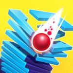 Download Stack Ball – Blast through platforms 1.0.73 APK