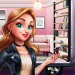 Download Star Trailer: Design your own Hollywood Style 1.3.39 APK