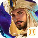 Download Sultan Forces 1.8.4.1 APK