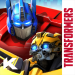 Download TRANSFORMERS: Forged to Fight 8.4.3 APK