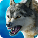 Download The Wolf 1.10.0 APK
