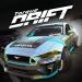 Download Torque Drift: Become a DRIFT KING! 1.8.5 APK