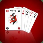 Download Trix 1.0 APK