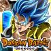 Download ドラゴンボールZ ドッカンバトル 4.11.1 APK