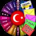 Download Çarkıfelek Mobil – Finalde Zarf Seç  APK
