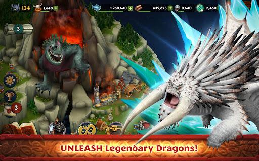 Dragons Rise of Berk 1.49.17 screenshots 19