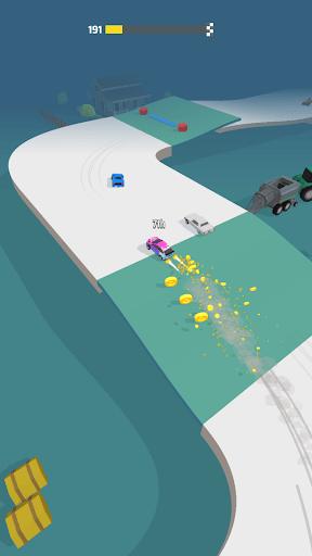 Drifty Race 1.4.6 screenshots 6