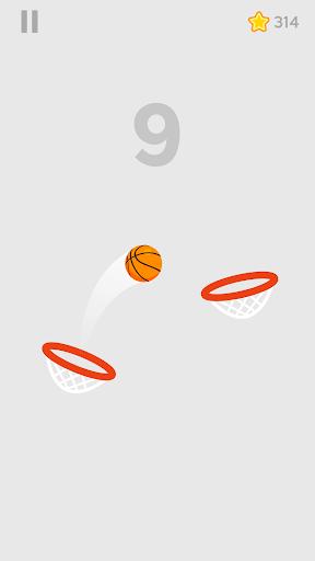 Dunk Shot 1.4.4 screenshots 3