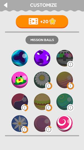 Dunk Shot 1.4.4 screenshots 5