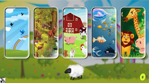 Educational games for kids 7.0 screenshots 12