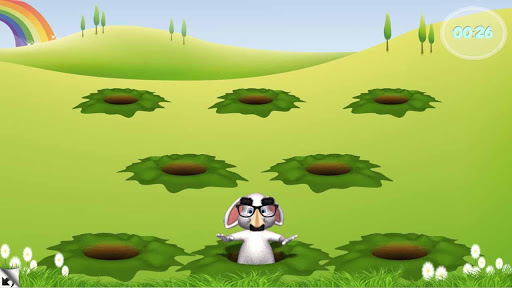 Educational games for kids 7.0 screenshots 24
