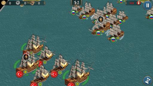 European War 6 1804 1.2.24 screenshots 2