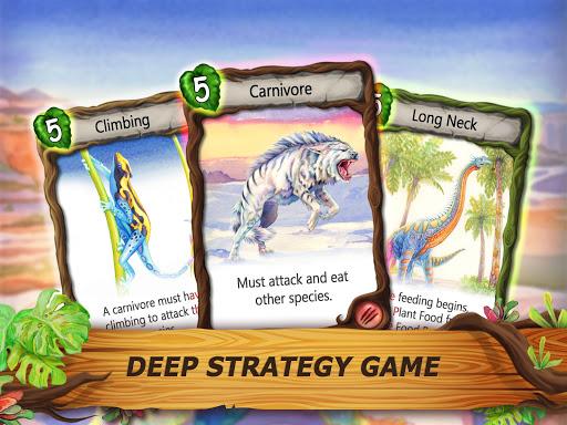Evolution Board Game 1.23.1 screenshots 11