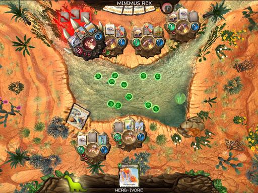 Evolution Board Game 1.23.1 screenshots 14