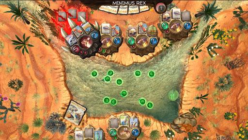 Evolution Board Game 1.23.1 screenshots 21