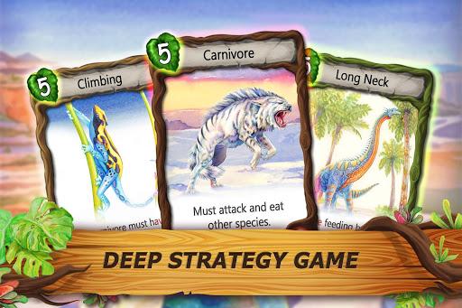 Evolution Board Game 1.23.1 screenshots 4
